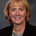 Dawn Muller